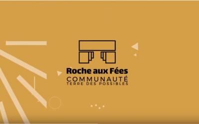 Chaufferie Roche aux Fées : Reportage TV Rennes